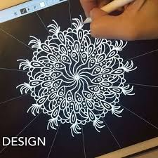 more fun with the amaziograph app video details ipad pro 12 9 u201d