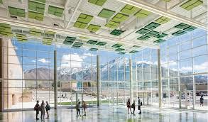 Utah Home Designers by Interior Design Interior Design Schools Utah Home Decoration