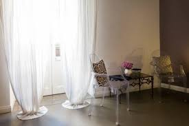 chambre hote sicile chambres d hôtes dans cette région sicile 1102 maisons d hôtes