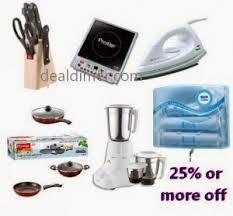 amazon kitchen appliances top list amazon kitchen home appliances hot deals lightning