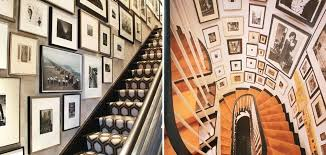 Decorating Staircase Wall Ideas Decorating Stairway Walls Decorating Staircase Walls Decorating