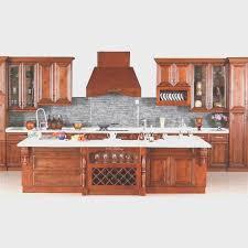 kitchen design tampa beach kitchen design west palm beach