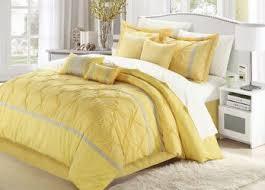yellow bedroom ideas yellow grey bedroom decoratingeas finest designing the adorable