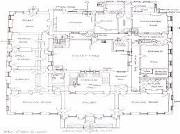 Mediterranean House Floor Plans Baby Nursery Mega Mansion Floor Plans Mega Mansion Floor Plans