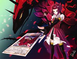 pin by fabso d i a n b on yu gi oh gx 5d s pinterest anime