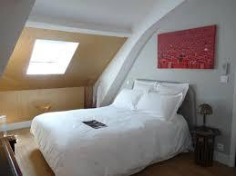chambre hote vichy location chambre d hôtes n g45735 à vichy gîtes de allier en