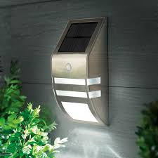 solar outdoor wall lights uk interior design