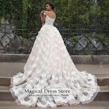 online get cheap lace wedding dress country cap sleeve aliexpress