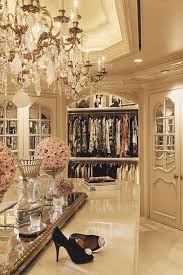 T 72 Interior Astonishing Luxury Walk In Wardrobe 72 In Online Design Interior