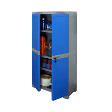 nilkamal kitchen furniture nilkamal freedom mini medium cupboard cupboards wow lk