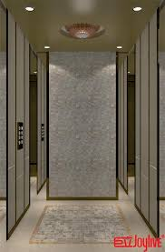 homes with elevators china high quality mini lift small elevators for homes with german