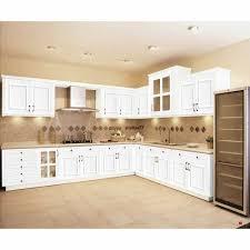 photo cuisine en bois best cuisine en bois blanc contemporary design trends 2017