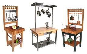 kitchen island with pot rack kitchen cart pot rack kitchen design