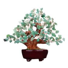 Feng Shui Compare Prices On Feng Shui Tree Online Shopping Buy Low Price