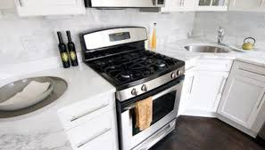 Frigidaire Oven Pilot Light How To Replace The Ignitor On A Whirlpool Oven Homesteady