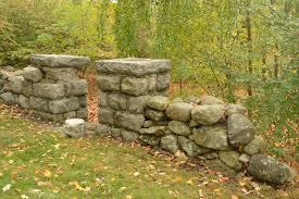 Secret Garden Wall by Natural Stone Veneers Faux Siding 2 1 Veneer Excerpt Garden Wall