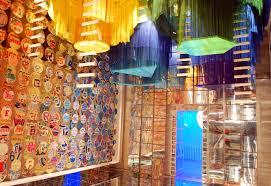 Interior Design Forums by India Design Forum Weaves Cultural Heritage At London Design Biennale