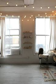 String Lights For Bedrooms Baby Nursery Bedroom String Lights Bedroom String Lights Target