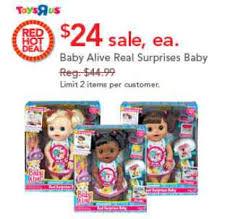toys r us pre black friday deals b1g1 free skylanders 50