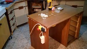 table saw safety switch safety and operation switch for the table saw youtube