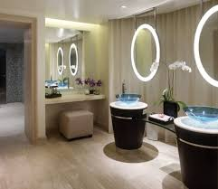 european bathroom designs creative european bathroom designs that inspire bathroom