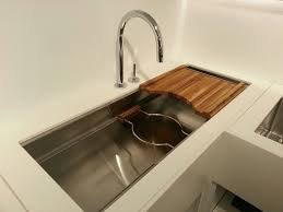 Kohler Sinks Kitchen Home Decorating Interior Design Bath - Kitchen sinks kohler
