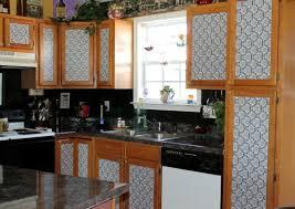 diy kitchen makeover ideas kitchen stunning kitchen cabinet makeovers diy kitchen makeover