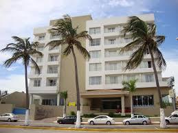 balaju hotel u0026 suites veracruz mexico booking com