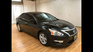 nissan altima z5s price 2014 nissan altima 2 5 s rear cam carvision youtube