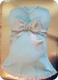 Tiffany Blue Baby Shower Cake - 24 best tiffany baby shower images on pinterest tiffany baby