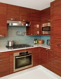 white kitchen countertops with brown cabinets 6 countertop colors for kitchens with cabinets