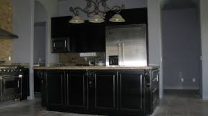 kitchen and bath cabinets phoenix az refinishing restaining painting company phoenix