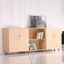 Commercial File Cabinets Top Grade Wholesale Commercial Storage Cabinets Melamine