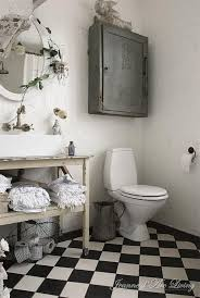 172 best lavabos images on pinterest bathroom ideas room and live