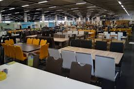 Esszimmer Bad Oeynhausen Fnungszeiten Maxmöbel Discount Löhne Sofas Garderoben Tische Stühle Betten