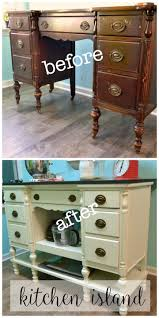 best 25 repurposed desk ideas only on pinterest shutter