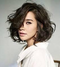 can hair be slightly curly or wavy best 25 wavy hairstyles ideas on pinterest medium wavy hair