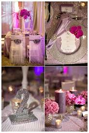 Wedding Planners Az 93 Best Weddings At The Phoenician Images On Pinterest