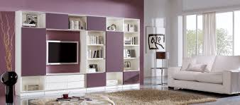 home design 89 wonderful living room storage furnitures