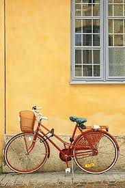 554 best i want to ride my bicycle images on pinterest
