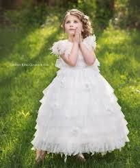 flower girls dresses girls dresses baby dresses