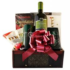sending wine as a gift send wine gift baskets delivery europe germany uk italy netherlands