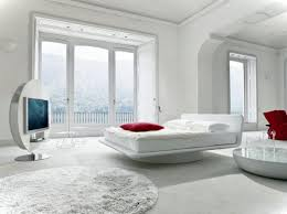 best modern bedroom designs brilliant design ideas idfabriek com