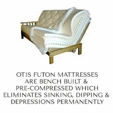 fco home goods mattresses and toppers