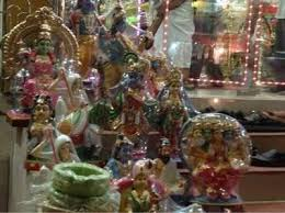 Christmas Decorations Wholesale In Chennai by Kolu Dolls Mylapore Doll Dealers In Chennai Justdial