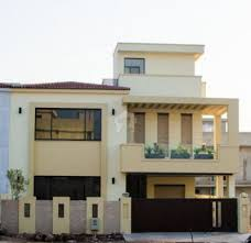 houses for sale in bahria enclave islamabad zameen com
