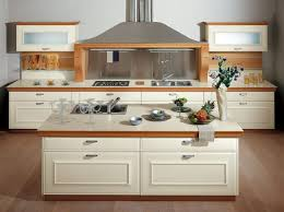 Ceramic Tile Kitchen Floor by Furniture Kitchen Renovation Ceramic Tile Kitchen Floor Kitchen
