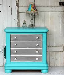254 best diy dressers and armoires images on pinterest furniture