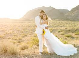 las vegas destination wedding gregg editorial outdoor weddings and of