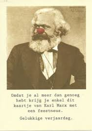 Why Did Karl Marx Dislike Earl Grey Tea English And - un tipo duro de verdad ni la muerte se atreve a llevarselo